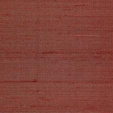 Cinnabar Wallcovering by Scalamandre Wallpaper
