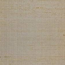 Sepia Wallcovering by Scalamandre Wallpaper