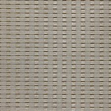 Pyrite Wallcovering by Scalamandre Wallpaper