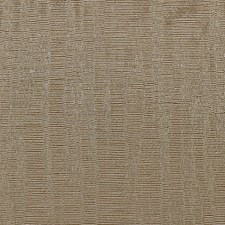 Shale Wallcovering by Scalamandre Wallpaper