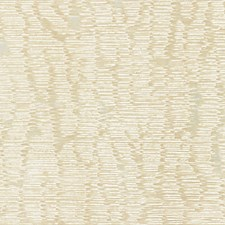 Champagne Handcrafted: Color Wallcovering by Scalamandre Wallpaper