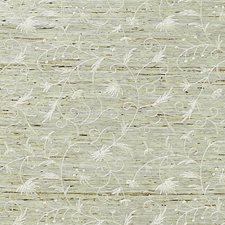 Winter Wheat Wallcovering by Scalamandre Wallpaper