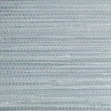 Chambray Wallcovering by Scalamandre Wallpaper