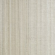 Driftwood Wallcovering by Scalamandre Wallpaper