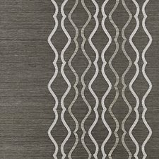 Sterling Wallcovering by Scalamandre Wallpaper
