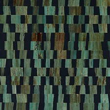 Pond Wallcovering by Scalamandre Wallpaper