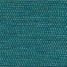 Aquatic Texture Wallcovering by Winfield Thybony