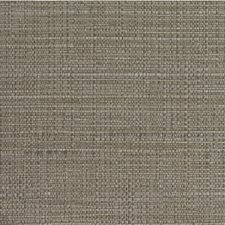 Pewter Texture Wallcovering by Winfield Thybony