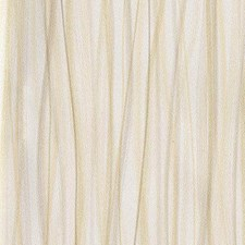 Bisque Wallcovering by Scalamandre Wallpaper