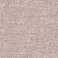 Cappuccino Wallcovering by Scalamandre Wallpaper