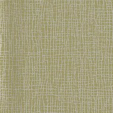 Citrine Wallcovering by Scalamandre Wallpaper