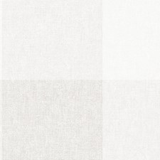Light Beige Wallcovering by Scalamandre Wallpaper