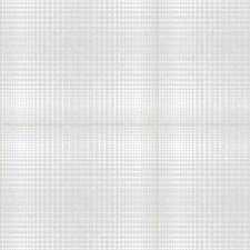 Creme Wallcovering by Scalamandre Wallpaper