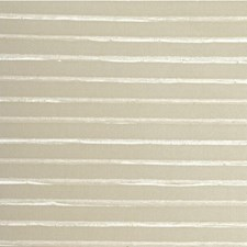 Stripes Wallcovering by Winfield Thybony