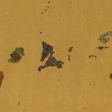 Cupertino Wallcovering by Scalamandre Wallpaper