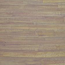 Salmon Wallcovering by Scalamandre Wallpaper