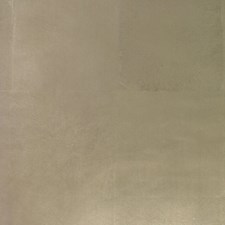 Silver Onyx Wallcovering by Scalamandre Wallpaper