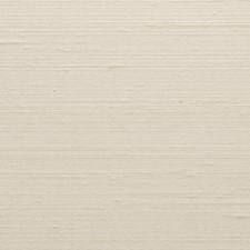 Cotton Wallcovering by Scalamandre Wallpaper