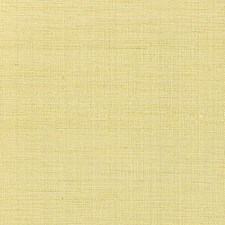 Citrone Wallcovering by Scalamandre Wallpaper