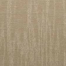 Sandal Wallcovering by Scalamandre Wallpaper