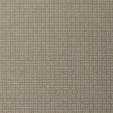 Dune Wallcovering by Scalamandre Wallpaper