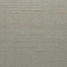 Spearmint Wallcovering by Scalamandre Wallpaper