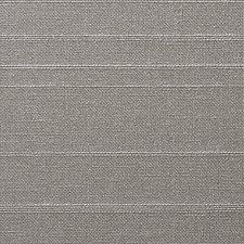 Gunmetal Wallcovering by Scalamandre Wallpaper