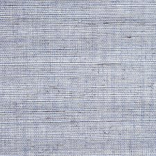 Sea Blue Wallcovering by Scalamandre Wallpaper