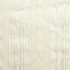 Silk Wallcovering by Scalamandre Wallpaper