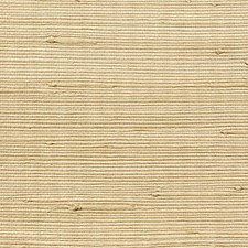 Calm Wallcovering by Scalamandre Wallpaper