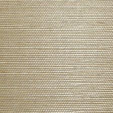 Cremini Wallcovering by Scalamandre Wallpaper