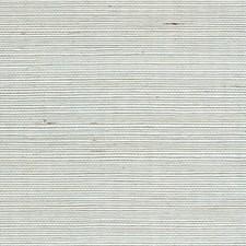 Refresh Wallcovering by Scalamandre Wallpaper