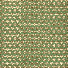 Emerald Wallcovering by Clarence House Wallpaper