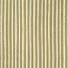 Light Gold/Cream/Brown Stripes Wallcovering by York