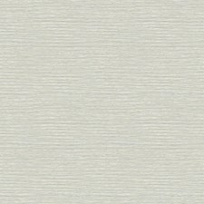 Beige/Light Taupe/Blue Faux Grasscloth Wallcovering by York