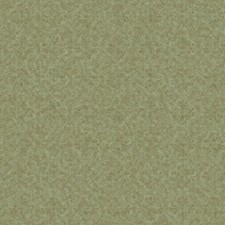 Green/Taupe Bricks Wallcovering by York