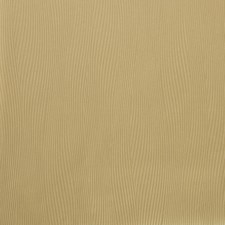 Gold Contemporary Wallcovering by York
