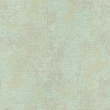 Soft Green/Beige/Yellow Weaves Wallcovering by York