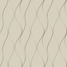 Y6201404 Wavy Stripe by York