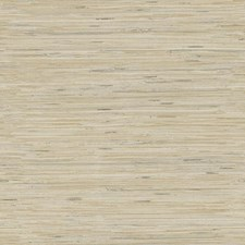 Y6201601 Lustrous Grasscloth by York