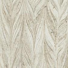 Y6230801 Ebru Marble by York