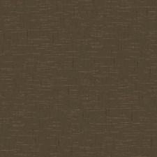 Milk Chocolate/Dark Chocolate/Gold Weaves Wallcovering by York