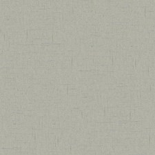 Silver/Lilac/Blue Grey Weaves Wallcovering by York